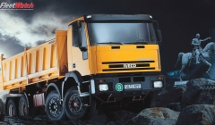 Iveco South Africa