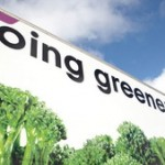 Woolworths is going even greener with ecoFridge technology for quieter delivery trucks and reduced emissions. According to Woolworths, the units can eliminate between 24 to 30 tons of CO2 per year, per truck.