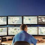 Keeping an eye on your fleet is what Ctrack Mzansi does.