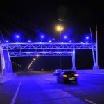 """""""Tolling urban freeways is inevitably going to drive heavy vehicles and hazardous cargoes into our suburbs and this is yet another reason that road building should be funded by an inexpensive fuel levy instead,"""" says Rob Handfield – Jones"""