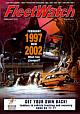 Feb2002-cover-80