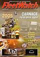 Feb2005cover-80