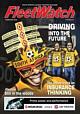 Feb2010-cover-80