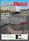 FleetWatch Issue 17