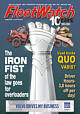 June2003-cover-80