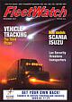 Nov2001-cover-80