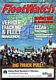 Nov2003-cover-80