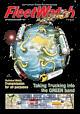 Nov2007-cover-80