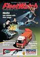 Nov2008-cover-80