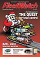 Nov2009-cover-80