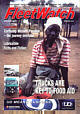 oct2002-cover-80