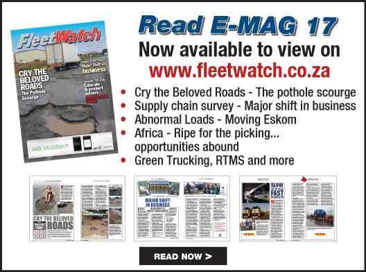 Read-emag-17-block