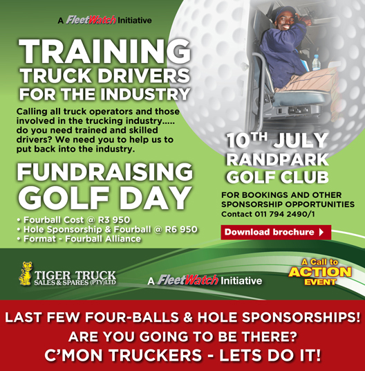 Training-Golf-block