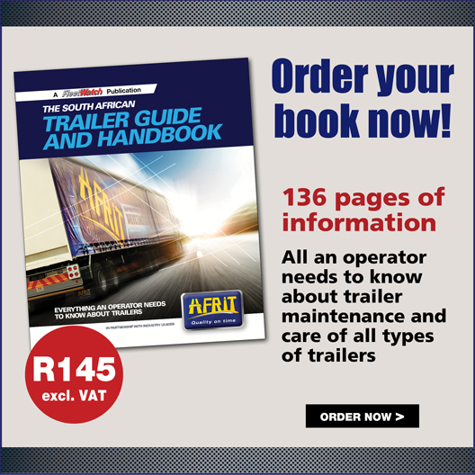 Order your book now!