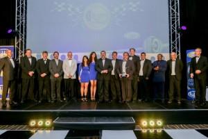 All QFG Winners
