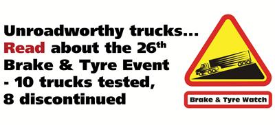 Unroadworthy-trucks-block