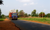 Geotab Africa signs landmark agreements