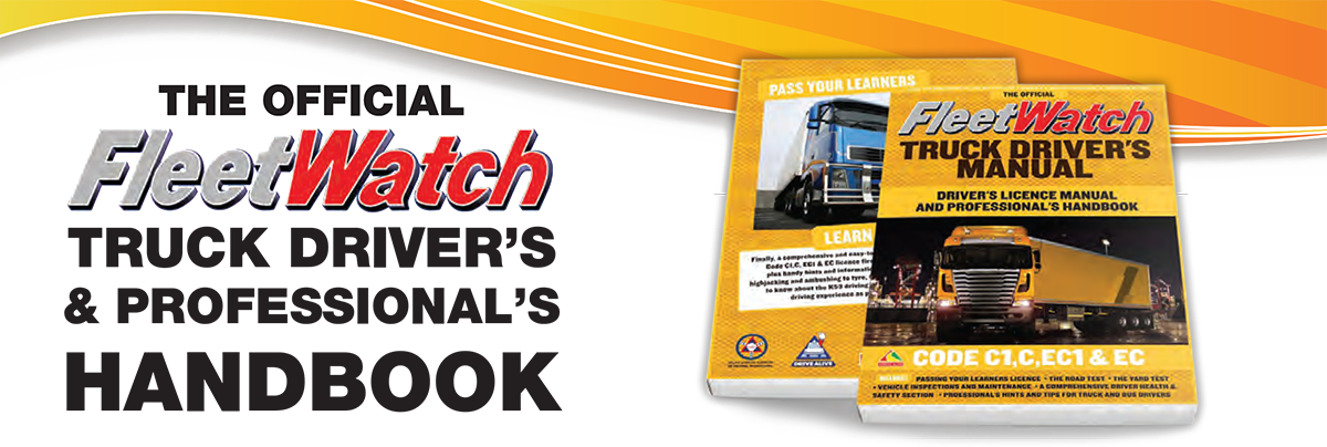 Trucker's-Manual-Book-Order-Form-low-res[1]
