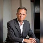 """Wayne de Nobrega, CEO at Tracker: """"It's been an amazing year for us so far and despite the tough economic environment, we've continued to show significant growth in our subscriber base, revenue and profit."""""""