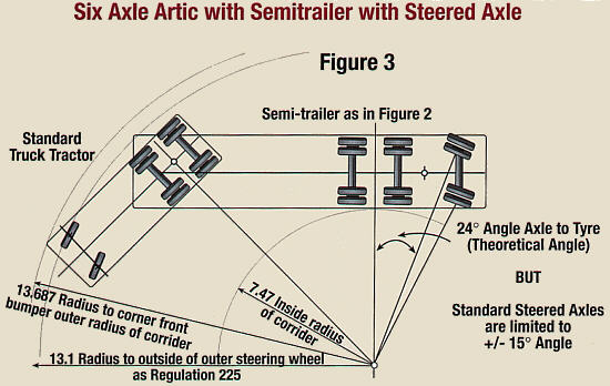 wiring diagram for semi trailer semi trailer maintenance