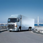 With the upgraded Hino 700 series, Hino Trucks in South Africa is turning the corner in catering to the long haul segment.