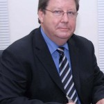 John Bell - CEO Fleet Pro