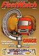 Jul2006-cover-80