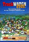 TruckWatch 2002