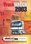TruckWatch 2003