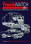 TruckWatch 2004