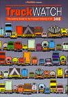 TruckWatch 2005
