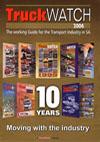 TruckWatch 2006