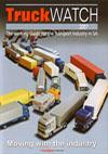 TruckWatch 2007