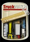 TruckWatch 2008
