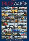 TruckWatch 2009