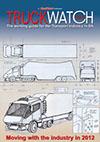 TruckWatch 2012