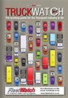 TruckWatch 2016
