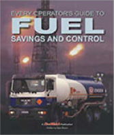 Every operators guide to fuel saving and control
