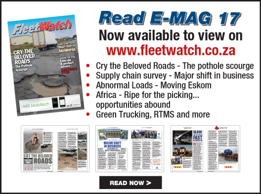 Read-emag-17-block