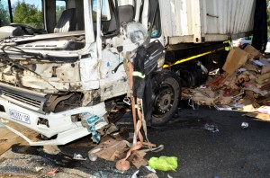The Department of Transport is seeking public comment on it revised version of the Road Accident Benefit Scheme Bill 2014 as the existing fault-based compensation system  administered by the Road Accident Fund is not effectively achieving the purpose for which it was created.