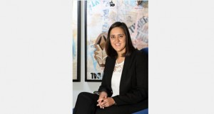 "Amrei Botha, Head of Business Segment: Business Banking at Standard Bank: ""Since 1997, Gauteng's average annual growth rate has, with a few minor exceptions, exceeded that of South Africa as a whole."""