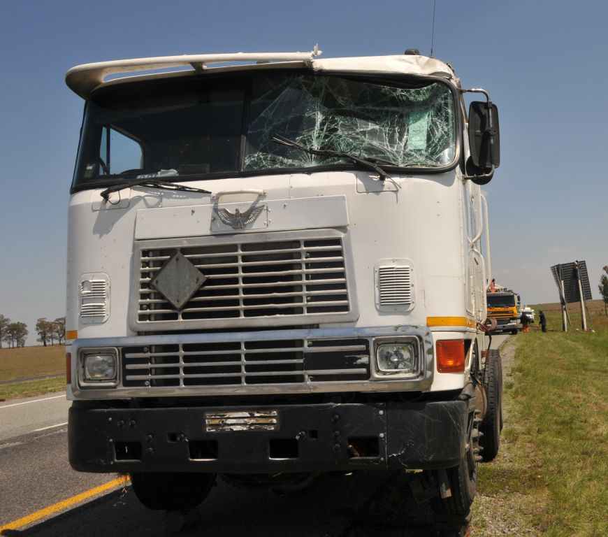 International trucks still hanging in limbo | Fleetwatch