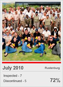 July2010