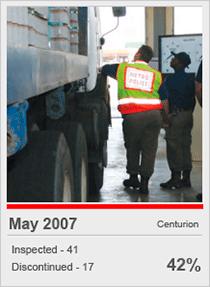 May2007