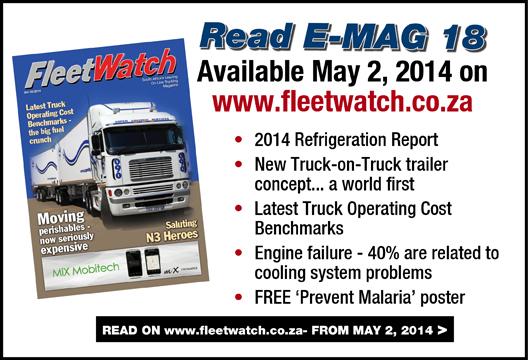 Read E-MAG 18