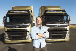 The Epic Split with Jean-Claude Van Damme demonstrating the precision of Volvo's dynamic steering has had more than 73 million online views.