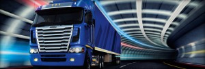 The Freightliner Argosy chalked up exceptional sales in June to taking the top spot for the month in the Extra Heavy Vehicle segment with 150 units sold.
