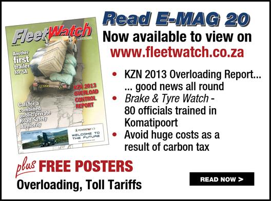 Read E-Mag 20