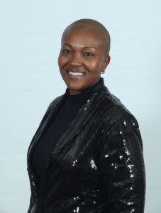 Kea Mpane, SAPICS director, has been nominated as a finalist in the 2014 Africa's Most Influential Women in Business and Government awards. We're all holding thumbs for you Kea.