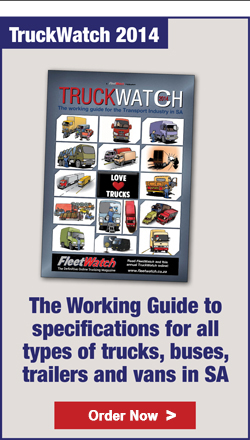 TruckWatch2014
